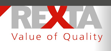 REXTA - The value of quality